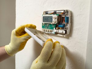 thermostat-heating-repair