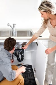garbage-disposal-kitchen-sink