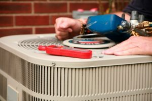 air-conditioning-service-condenser