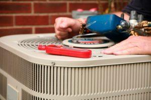 air-conditioning-service-condenser