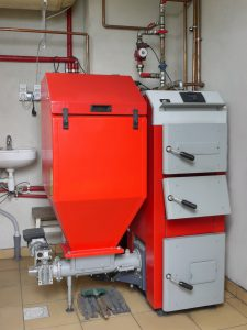 red-boiler-heating-new