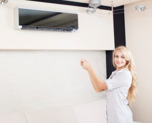 ductless-AC-systems