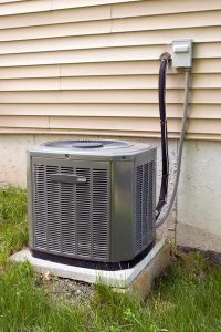 Outdoor AC Unit Problems | MarGo Plumbing Heating Cooling Inc