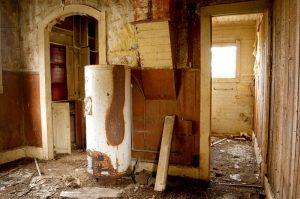 water-heater-beyond-maintenance